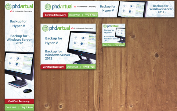 Phd Virtual