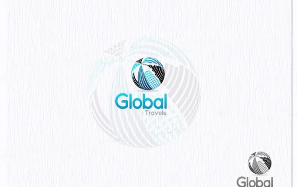 Global Travels